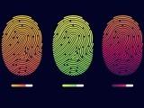 برطانوی ماہرین نے فنگرپرنٹ کی طرز پر منشیات کی شناخت کرنے والا ایک قابلِ بھروسہ ٹیکنالوجی وضع کی ہے۔ فوٹو: فائل