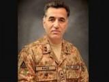 پاکستان اور افغانستان معاملات خوش اسلوبی سے طے کرنے اور کمیٹی کے قیام پر متفق۔ فوٹو: فائل