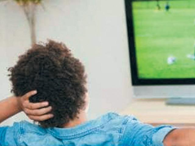 ٹی وی کے عالمی دن کے حوالے سے خصوصی تحریر۔