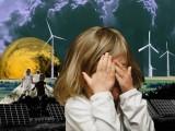 طبی جریدے لینسٹ نے کہا ہے کہ آب و ہوا میں تبدیلیوں سے بچے جن امراض کے شکار ہورہے ہیں ان کے اثرات بہت دیرتک بھی ہوسکتے ہیں (فوٹو: فائل)