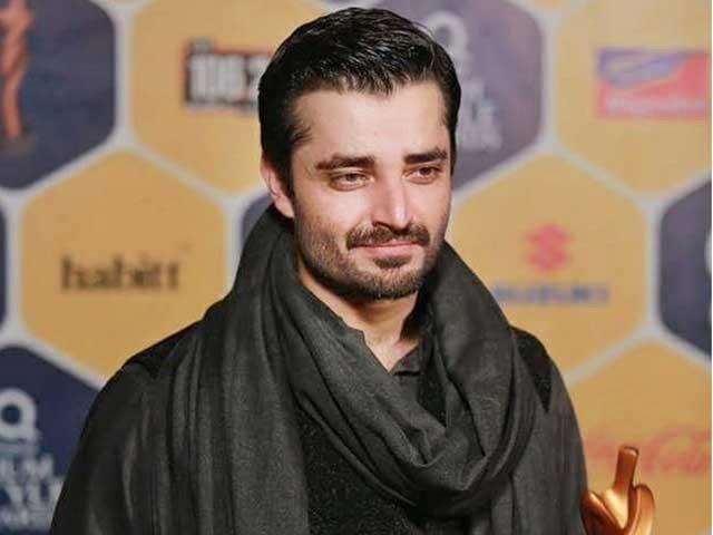 اسلام کا اولین کا تقاضہ یہ ہے کہ مخلوق کی خدمت کی جائے حمزہ علی عباسی فوتوفائل