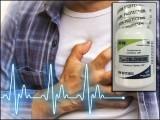 گٹھیا کی یہ دوا کھانے والے مریضوں میں دل کے دوسرے دورے اور دیگر متعلقہ امراض سے موت کے امکانات میں 34 فیصد تک کم ہوئے (فوٹو: فائل)