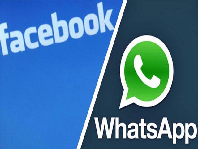 سرکاری ملازمین دفاتر میں واٹس ایپ کا استعمال یا محکمانہ دستاویز اپنے ذاتی واٹس ایپ پر شیئر نہیں کریں گے.،فوٹو:فائل