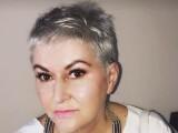 جنوبی افریقہ کی مشہور خاتون وکیل ایڈیلیڈ فریرا واٹ عدالت میں اچانک گن چل جانے سے ہلاک ہوگئی ہیں۔ فوٹو: فائل