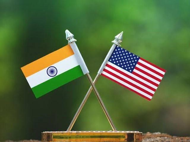 امریکا افغان تنازع کے حل کیليے بھارتی کوششوں کی حمايت جاری رکھے گا، نینسی ایزو جیکسن ۔ فوٹو : فائل