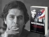 ڈاکٹر عافیہ صدیقی کے خلاف امریکی عدالت میں مقدمے کے قانونی پہلوؤں کو  پہلی بار دنیا کے سامنے لانے والی کتاب کی بنیاد پر سنسنی خیز رپورٹ