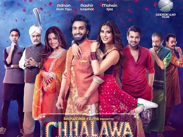 chhalawa