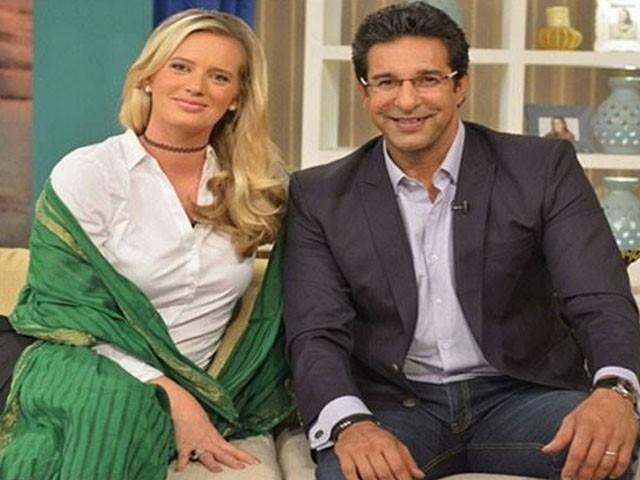عالمی این جی او نے شنیرا اکرم کو فریڈ ہالوز کی پاکستانی سفیر مقرر کیا ہے (فوٹو : فائل)
