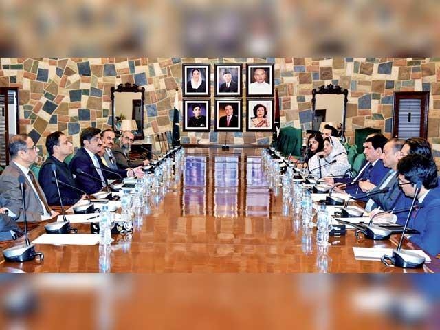 اْس وقت تک ایک علیحدہ صوبے کا مطالبہ نہیں کیاجاسکتا جب تک کہ متعلقہ صوبائی اسمبلی اس کا مطالبہ کرے، وزیراعلیٰ سندھ۔ فوٹو: این این آئی