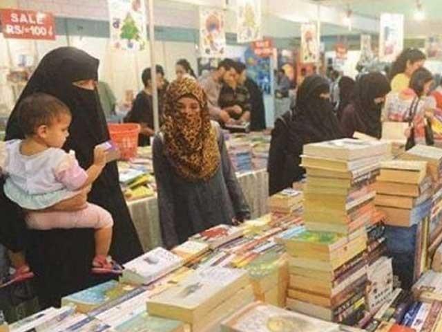جن ممالک نے جدیدٹیکنالوجی متعارف کرائی وہاں بھی کئی منزلہ کتب خانے ہیں،لاکھوںکتابیںپڑھی جاتی ہیں،فیصل سبزواری