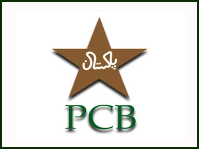 بنگلہ دیش کو دورۂ پاکستان میں ڈے اینڈ نائٹ ٹیسٹ کھیلنے کی تجویز فوٹو: فائل