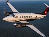 دو انجن والے پائپر ایئرو اسٹار نجی طیارے میں 6 افراد موجود تھے، فلائٹ ٹریکنگ کمپنی کا دعویٰ (فوٹو: فائل)