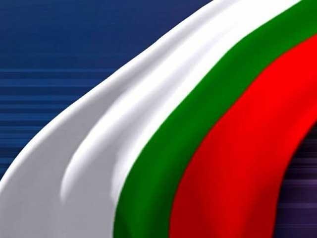 سندھ کے 2 صوبے شمالی سندھ اور جنوبی سندھ بنائے جائیں، بل قومی اسمبلی سیکرٹریٹ میں جمع۔ فوٹو: فائل