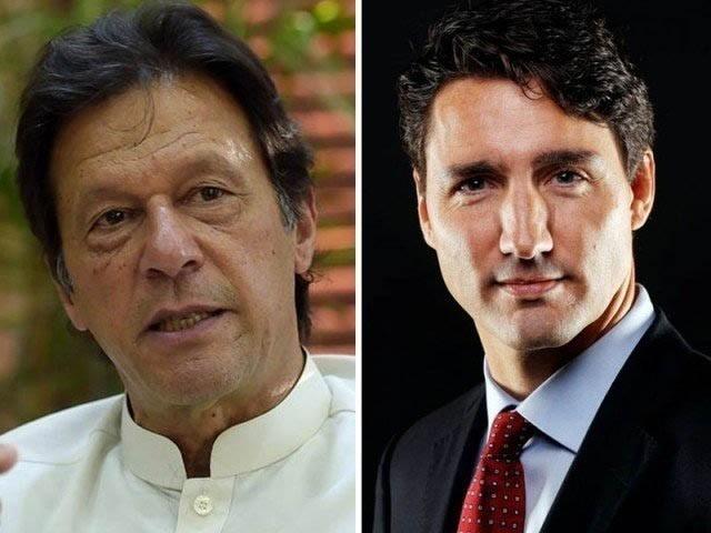 عمران خان کا مقبوضہ کشمیر میں لاک ڈاوٴن فوری ختم کروانے کی ضرورت پر زور (فوٹو: فائل)