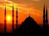 اسلام غیر مسلم اقلیتوں اور مسلمانوں کے درمیان عدل و انصاف اور مساوات قائم کرنے کا حکم دیتا ہے