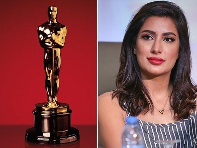 مغربی فلم انڈسٹری میں اب بھی باقی دنیا کو شامل کرنے کی ضرورت ہے، اداکارہ (فوٹو: فائل)