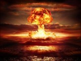 ہم ہر سیکنڈ میں 5 ایٹم بموں کی توانائی جتنی حرارت زمینی فضا میں شامل کررہے ہیں۔ (فوٹو: انٹرنیٹ)