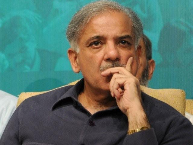 نثار احمد کو منتقل ہونے والی رقوم سابق سلمان شہباز کو منتقل ہوئیں، نیب ذرائع