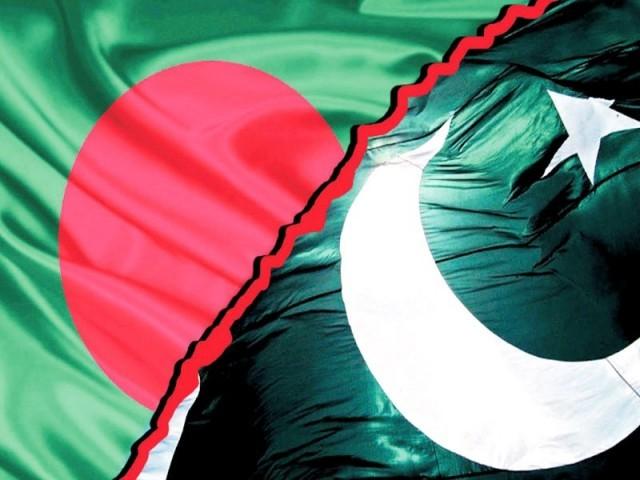 ایونٹ نہ ہونے سے پاکستان کو3 ملین ڈالر کا نقصان ہوگا،آئندہ ماہ میزبانی کیلیے پیشکش کرسکتے ہیں،بی سی بی چیف  فوٹو : فائل
