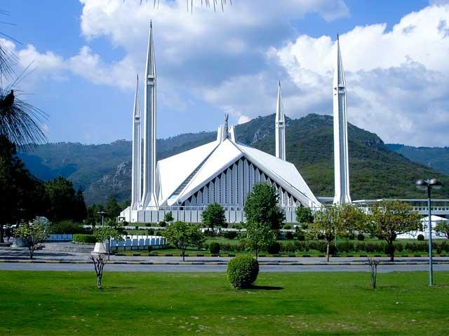 اسلام آباد میں کرائم انڈیکس کم ہو کر 28.63 پوائنٹس سطح پر پہنچ گیا،رپورٹ فوٹوفائل