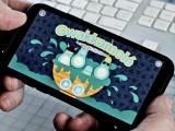 تین ایسے گیم بنائے گئے ہیں جو آپ کی دماغی صلاحیت بڑھا سکتے ہیں (فوٹو: فیوچراٹی ویب سائٹ)