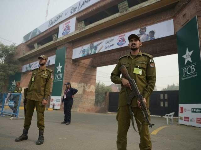 میں خود بھی پاکستان میں کھلاڑیوں کو جوائن کر لوں گا، صدر بنگلادیش کرکٹ بورڈ
