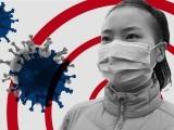 کرونا وائرس اس وقت دنیا کے کئی ممالک میں پھیل چکا ہے۔ فوٹو: فائل