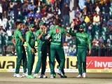 21فروری سے شروع ہونیوالی جنوبی افریقا کیخلاف ٹی ٹوئنٹی سیریز میں کینگروز کے پاس پاکستان سے آگے نکلنے کا موقع ہوگا