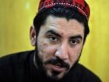 افغان صدر کا منظور پشتین پر بیان پاکستان کے اندرونی معاملات میں مداخلت ہے، دفتر خارجہ