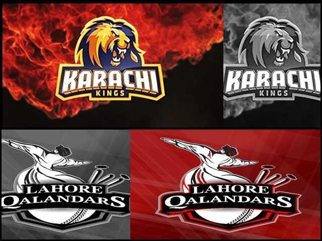 دونوں ٹیموں کو کئی اسٹار کرکٹرز کی خدمات حاصل،کراچی کا پلڑا بھاری
