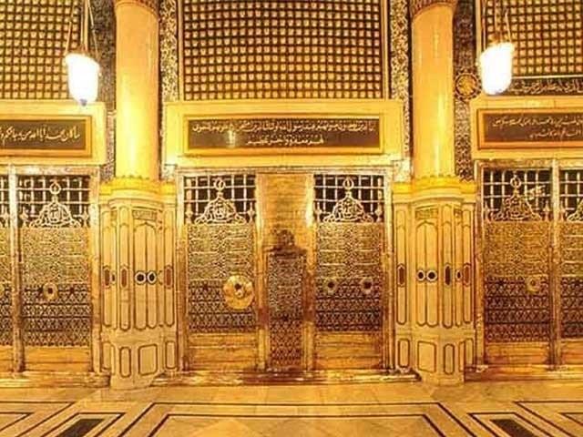 قرآن مجید میں اﷲ تعالیٰ نے کئی آیات حضرت ابوبکر صدیقؓ کی شان میں نازل فرمائیں