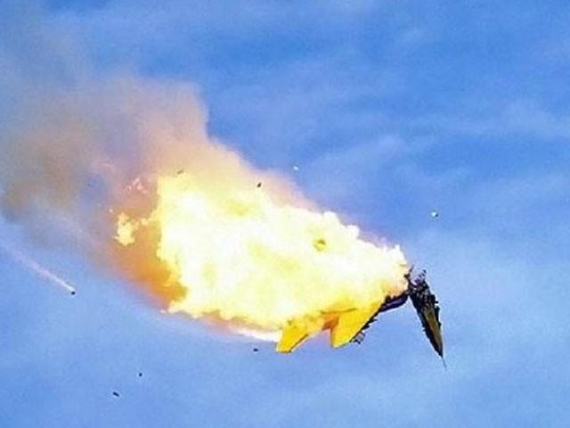 ایران نے حوثی باغیوں کو زمین سے فضا پر مار کرنے والا ایئر ڈیفنس سسٹم فراہم کیا ہے، (کرنل ترکی المالکی) فوٹو : فائل