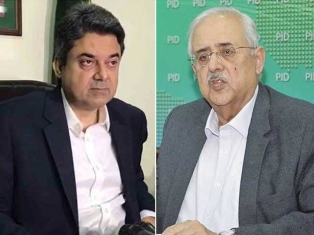 اٹارنی جنرل کے الزام سے یہ بات عیاں ہوتی ہے کہ ججز کی جاسوسی کا عمل اب بھی جاری ہے، پاکستان بار کونسل کا مؤقف۔ فوٹو:فائل