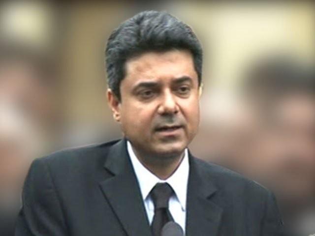 فروغ نسیم نے ہمیشہ غیر جموہری قوتوں کی حمایت کی، پاکستان بار کونسل فوٹو: فائل