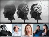 قدرت سے رشتہ جوڑ کر آپ دماغ کو مضبوط کر سکتے ہیں