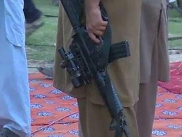 واقعہ کی انکوائری کرکے فوری قانونی کارروائی عمل میں لائی جائے، آئی جی سندھ ڈاکٹر کلیم امام