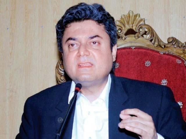 وزیر قانون نے وکلا کے خلاف سازش کی، سپریم کورٹ و پاکستان بار کونسل۔ فوٹو : فائل