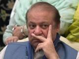 نوازشریف بورڈ اورکمیٹی کو مطلوبہ رپورٹس پیش نہ کرسکے، پنجاب کابینہ