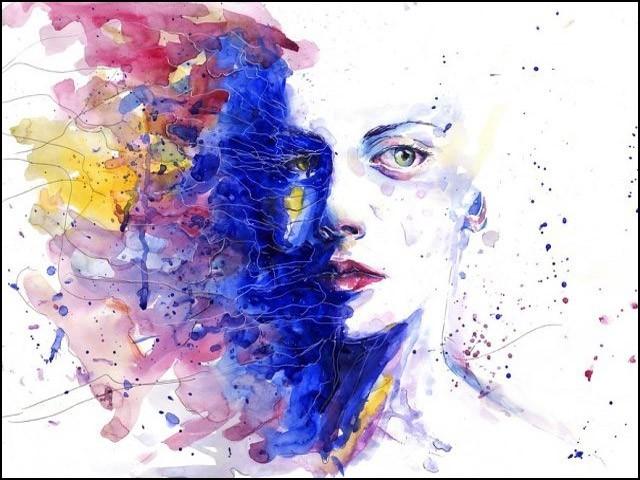 8 مارچ عالمی یوِم خواتین پر دنیا بھر میں عورتوں پر ظلم کے خلاف خواتین منظم ہورہی ہیں۔ (فوٹو: انٹرنیٹ)
