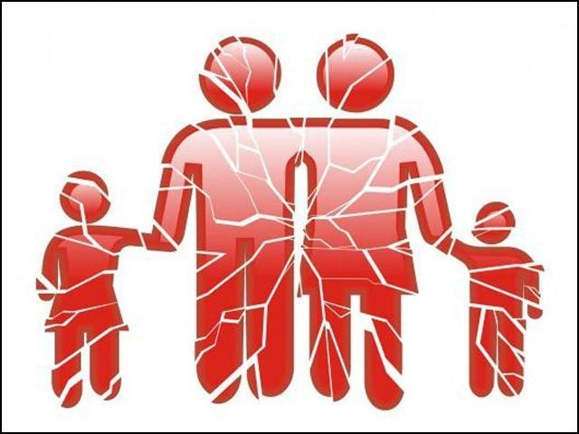 معاشرے کی بنیادی اکائی خاندان ہے اور خاندان کی بنیادی اکائی مرد و عورت پر مشتمل ہے۔ (فوٹو: انٹرنیٹ)