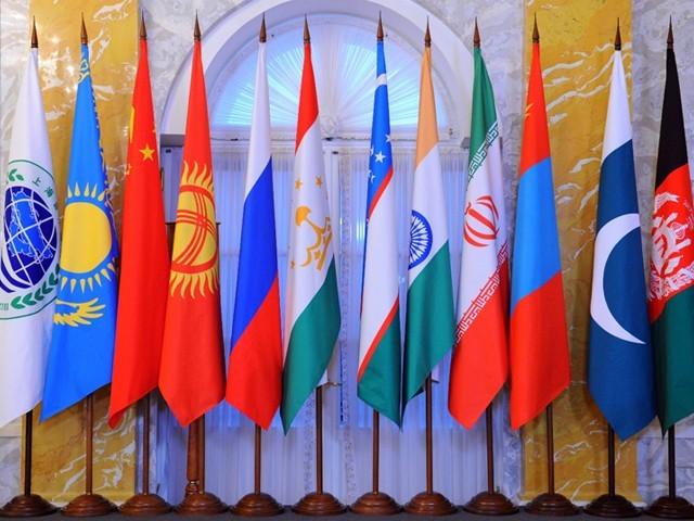 روس نے مقامی کرنسیوں میں تجارت اور سرمایہ کاری کے لیے ایس سی او کے رکن ممالک سے تجاویز طلب کرلی ہیں۔ تصویر، انٹرنیٹ