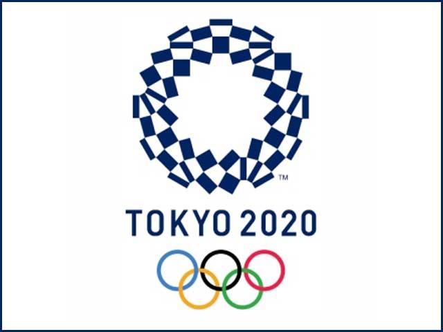 ،ٹائٹل ٹوکیو 2020 ہی برقرار رکھا جائے گا،موجودہ حالات میں انعقاد مناسب نہیں،منتظمین