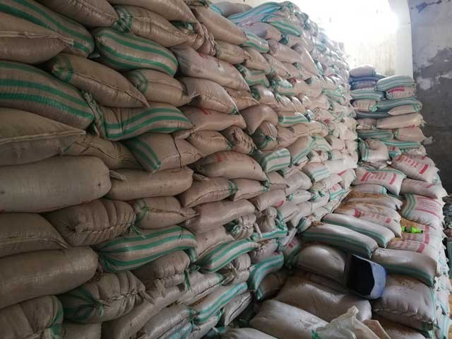 Subsidized flour is also lacking in the market because citizens face serious problems: photophiles