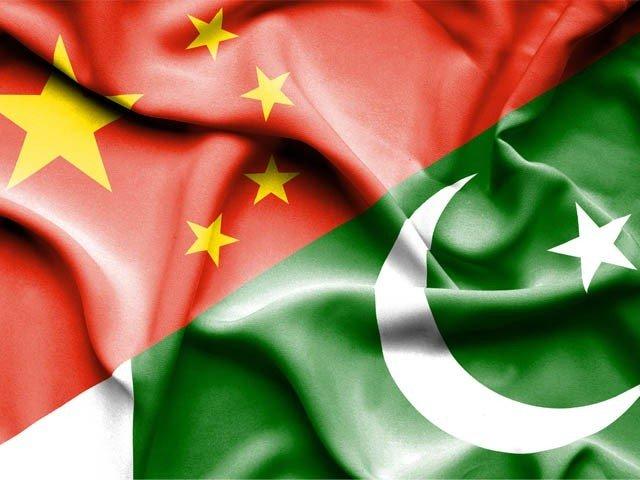 چینی حکومت اس مہلک وبا کے خلاف جنگ میں پاکستان کی مدد کرے گی