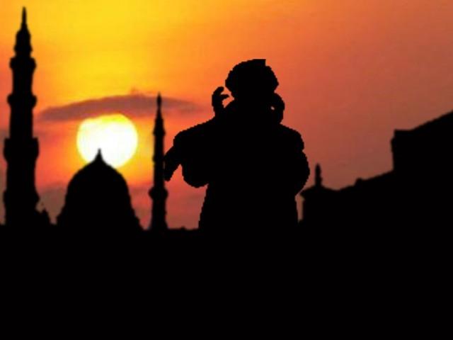 لاہور، کراچی، کوئٹہ میں آرمی، رینجرز کا گشت، سندھ بلوچستان سرحد سیل  فوٹو انٹر نیٹ