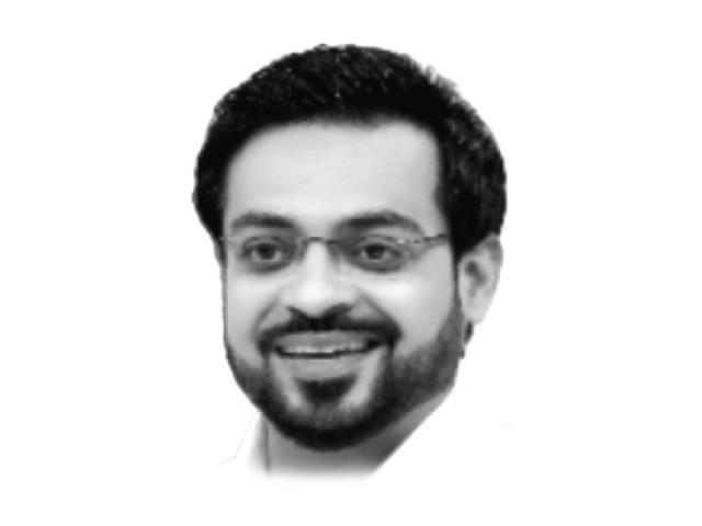 aamir.liaquat@express.com.pk