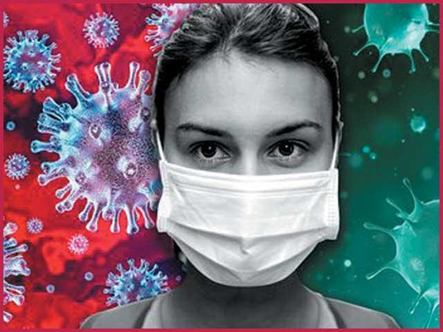 وبائی زکام )کورونا) سے نجات کے لیے فطری طرز علاج بہترین ہے