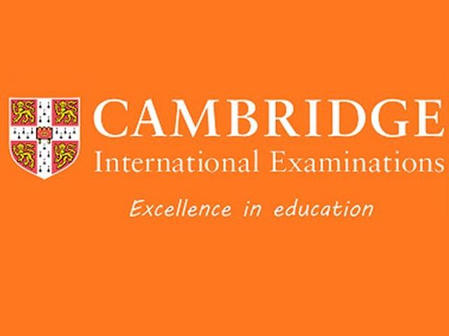 پرائیویٹ طلبہ کے امتحانات کے بغیر گریڈنگ کے سلسلے میں ٹیوٹرز کے بھیجے گئے شواہد بھی قابل قبول قرار (فوٹو : انٹرنیٹ)