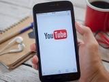ٹک ٹاک کی ٹکر میں یوٹیوب نے شارٹس نامی ایپ پیش کرنے کا اعلان کردیا ہے۔ فوٹو: فائل