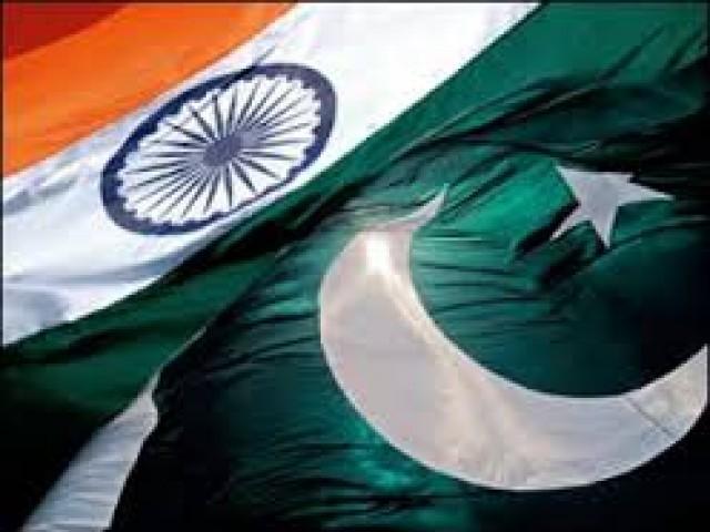 پاکستان کی قیادت اور عوام کشمیریوں کی منصفانہ جدوجہد کی حمایت سے کبھی دستبردار نہیں ہوں گے، دفتر خارجہ۔ فوٹو، فائل۔